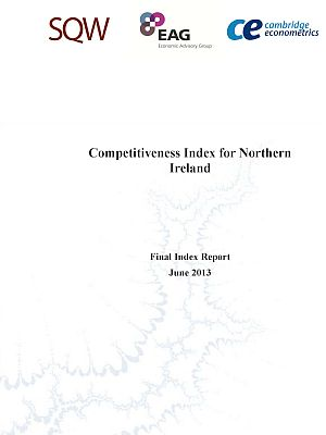 Pages from Competitiveness Index for Northern Ireland 2013