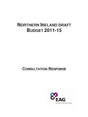 Northern ireland biodiversity strategy consultation