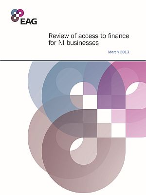 Pages from Review of access to finance for Northern Ireland Businesses 2013