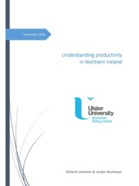 pages-from-understanding_productivity_in_northern_ireland_27_september_2016